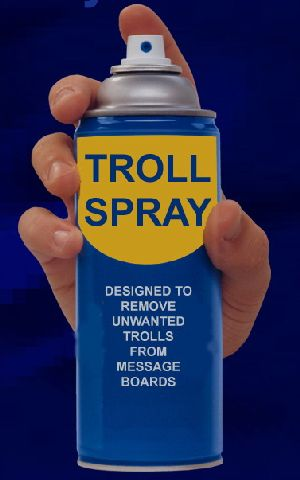 Name:  troll spray.jpg