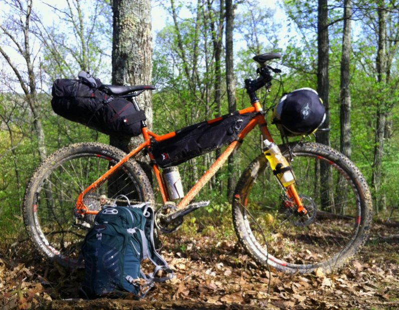 Post your Bikepacking Rig (and gear layout!)-troll_trail.jpg