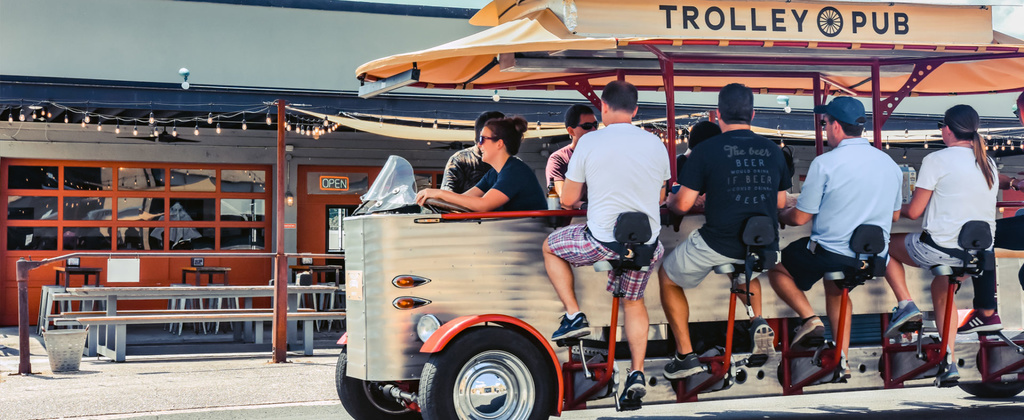 Your next bike . . . at Ales & Trails May 4.-trolley-pub-durham-homepage-header-1920x788.jpg