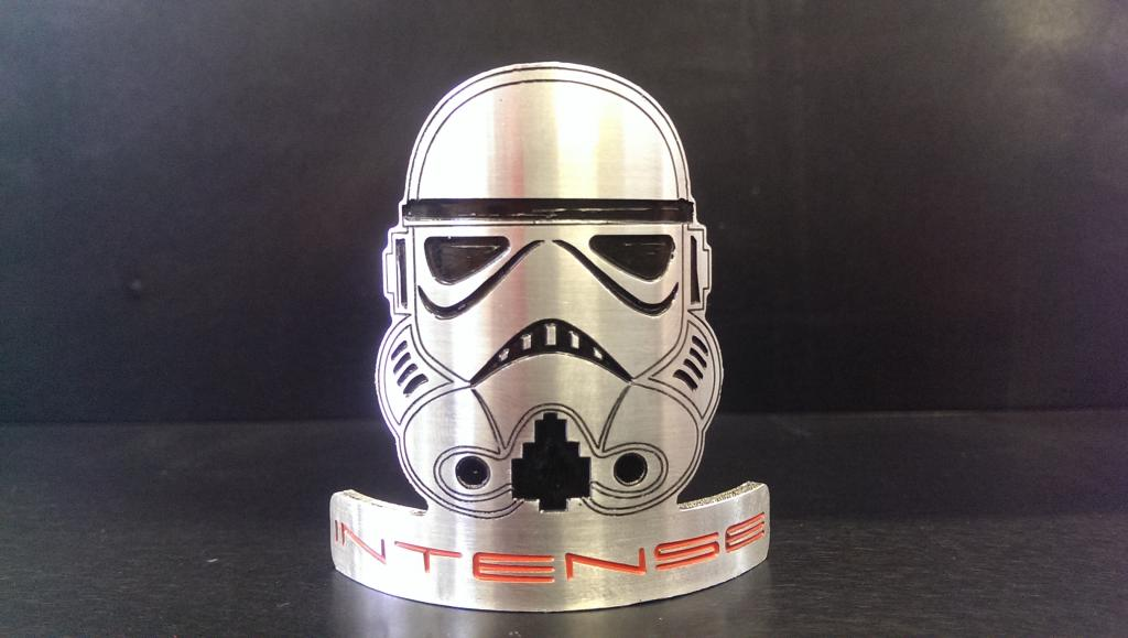 Just finished my new head-tube badge-trooper.jpg