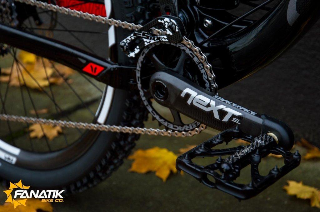 New Devinci Troy - Bike Pics-troy-9.jpg