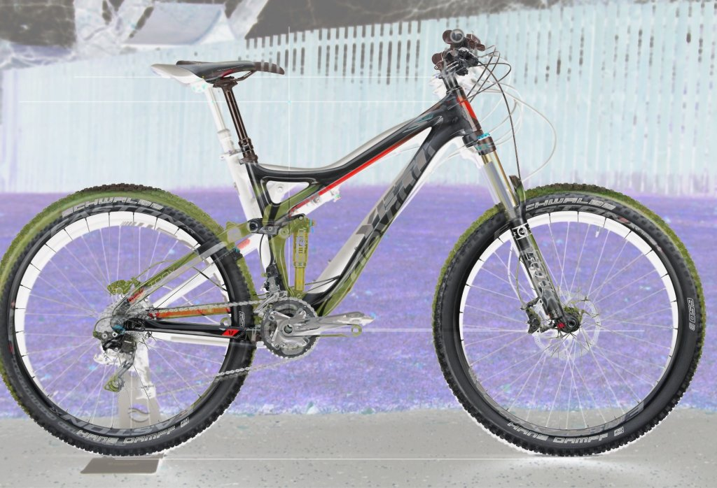 2014 Devinci Troy quick review-troy-asr5-overlay.jpg