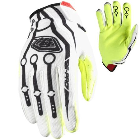 Name:  troy-lee-designs-se-pro-motorcycle-gloves.jpg