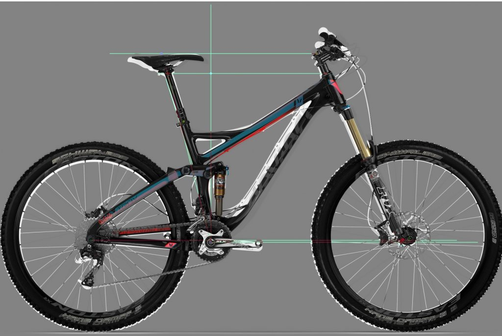 2014 Devinci Troy quick review-troy-xp-sl-overlay.jpg