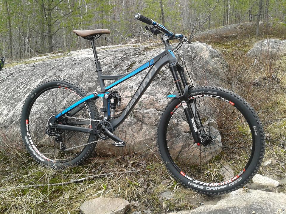 Show off your Devinci's!-troy1.jpg