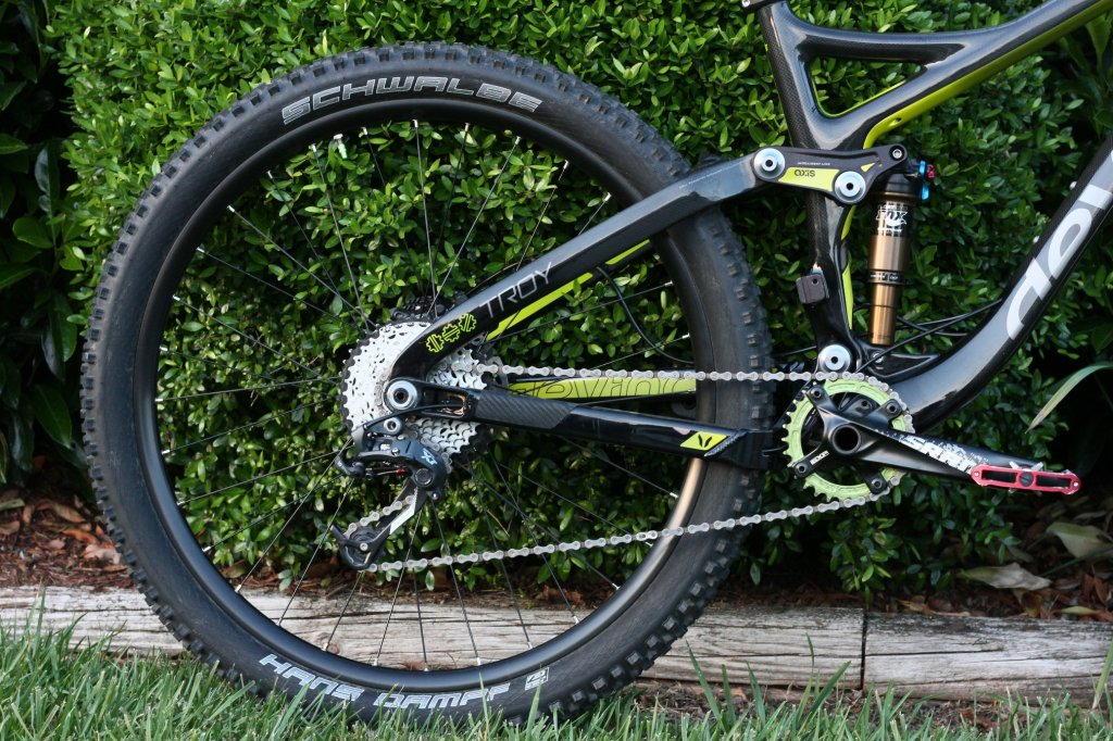 Show off your Devinci's!-troy4-40.jpg