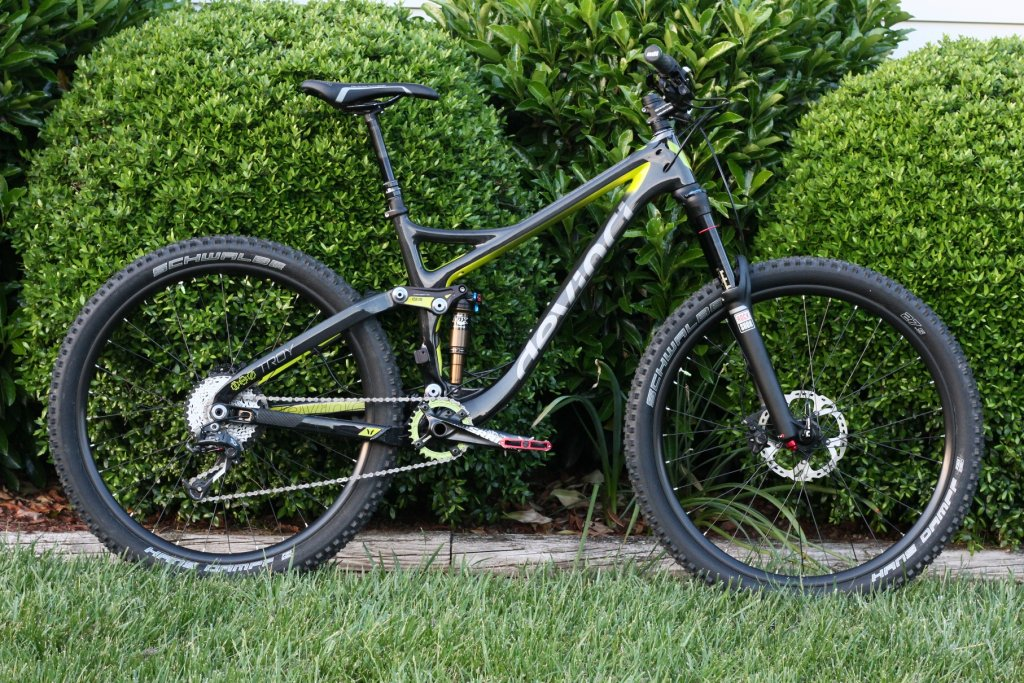 Show off your Devinci's!-troy6-35.jpg