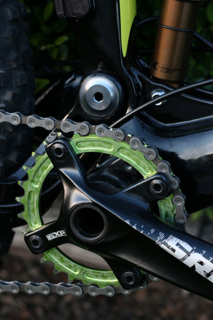 Show off your Devinci's!-troy7-40.jpg