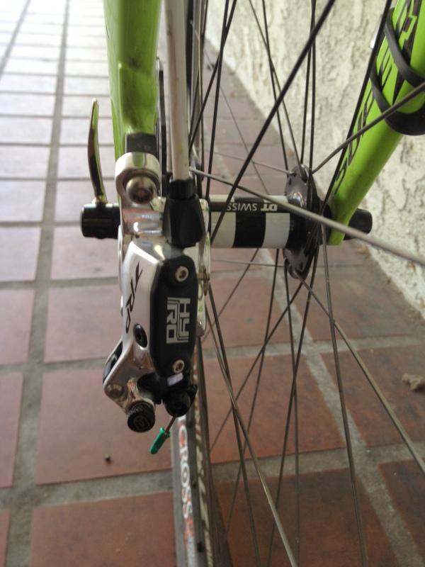 Post your 'cross bike-trp-brake-1.jpg
