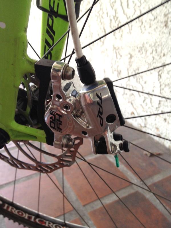 Post your 'cross bike-trp-brake.jpg