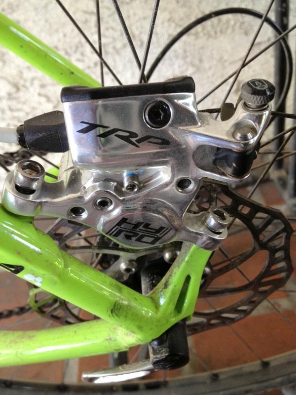 Post your 'cross bike-trp-rear-brake.jpg