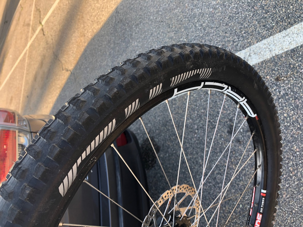 New E13 A/T tires: real world reviews-trs4.jpg