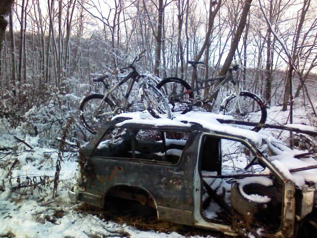 Mass Riders, Post Your Bikes/Where You Ride-truck.jpg