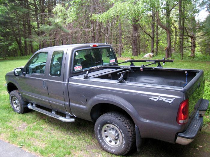 Truck Rack 1 Resize ...