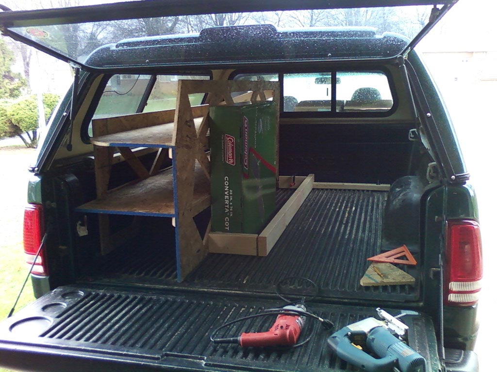My Roadtrip Vehicles-truck1.jpg