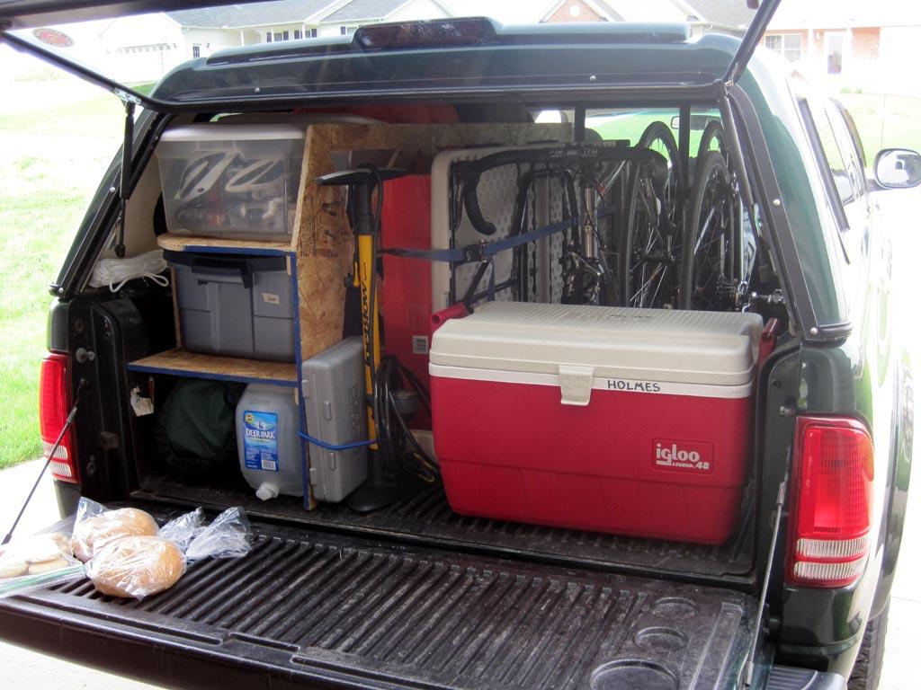 My Roadtrip Vehicles-truck2.jpg