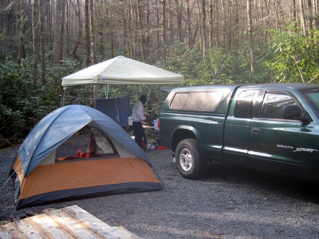 My Roadtrip Vehicles-truck3.jpg