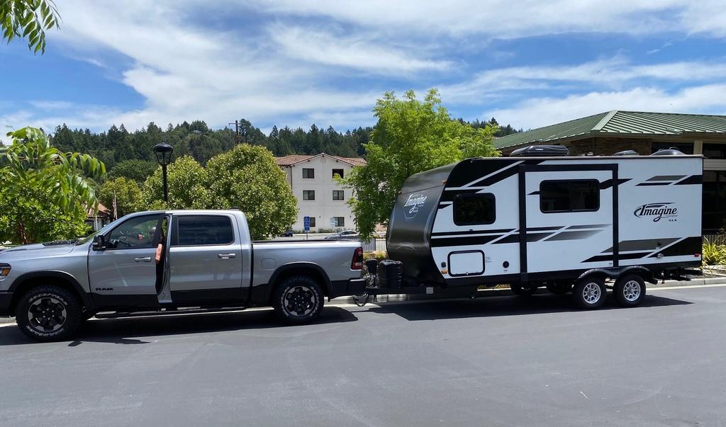 NorCal Rigs that Tacomas Envy-truck_trailer.jpg