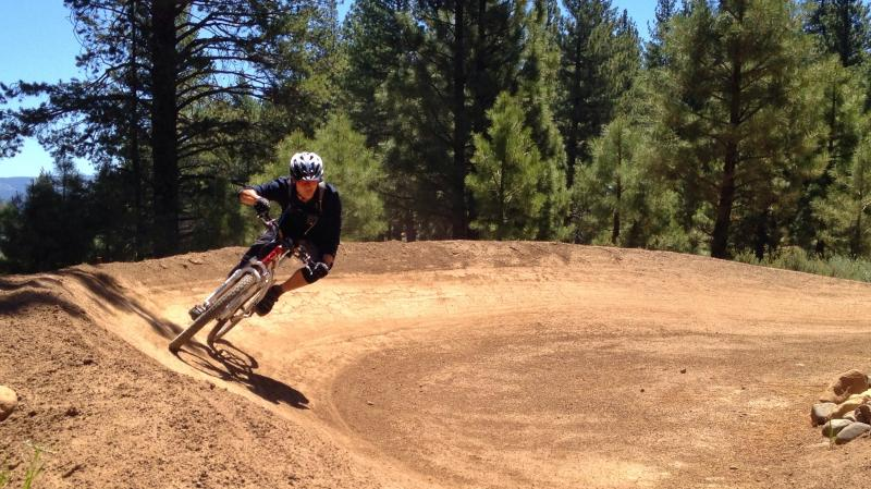 Your Best MTB Pics with the iPhone-truckeebpcrop.jpg