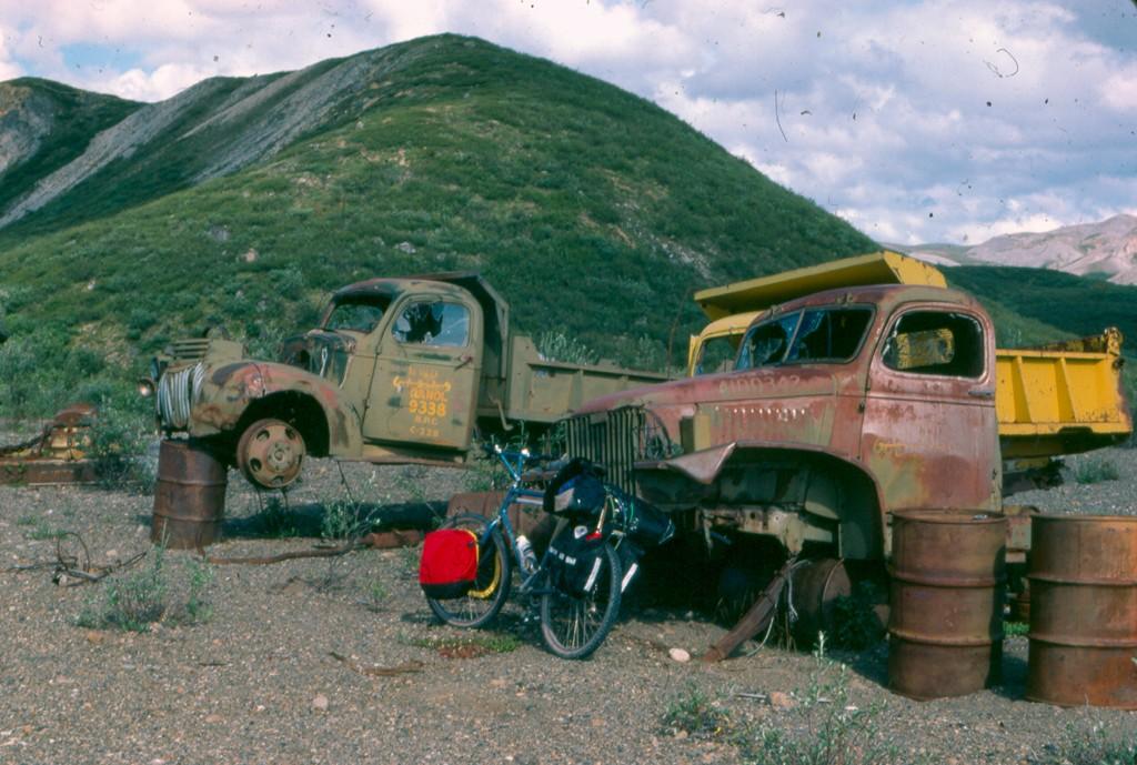 The Abandoned Vehicle Thread-trucks.jpg