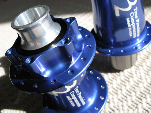 True Precision hubs arrived today-true-precision-dt-swiss-ex-1750-008.jpg