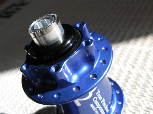 True Precision hubs arrived today-true-precision-dt-swiss-ex-1750-009.jpg