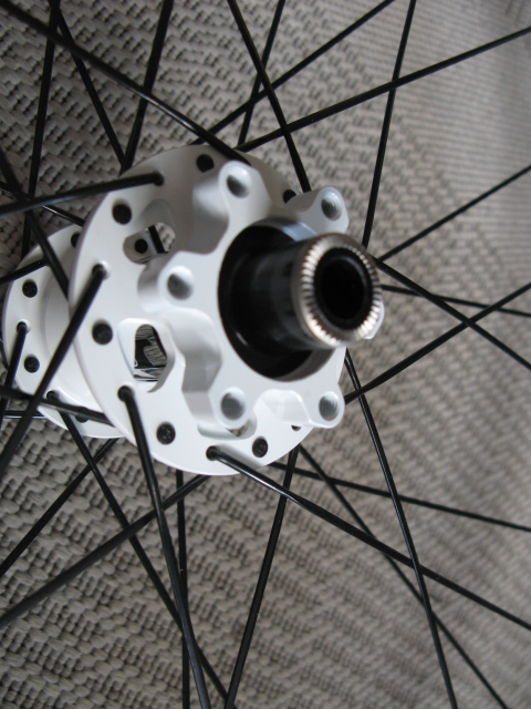 True Precision hubs arrived today-true-precision-dt-swiss-ex-1750-022.jpg