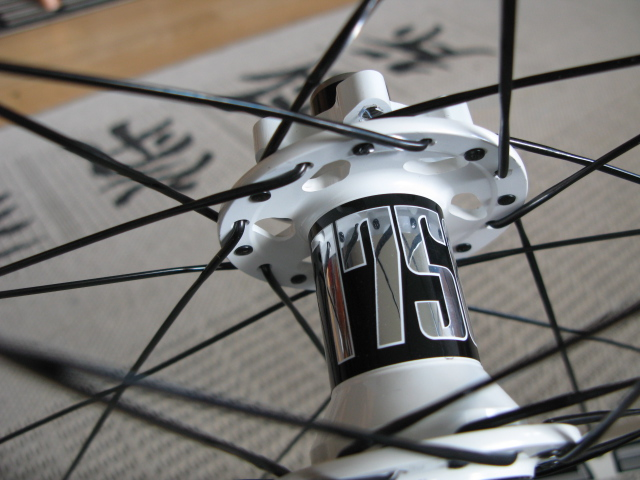True Precision hubs arrived today-true-precision-dt-swiss-ex-1750-024.jpg