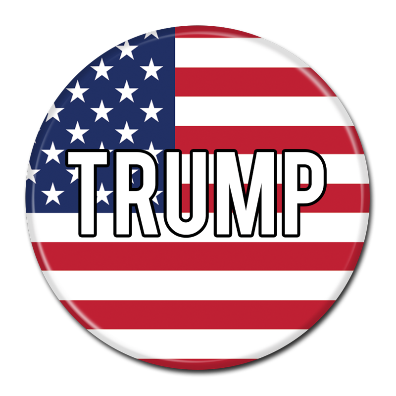 Can we get a LIKE button?-trump-butttton.png