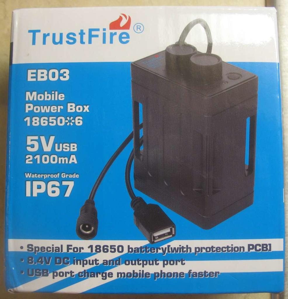 TrustFire EB03 2S-3P 18650 x 6 Battery Box-trustfire-eb03-2s-3p-18650-battery-box-front.jpg