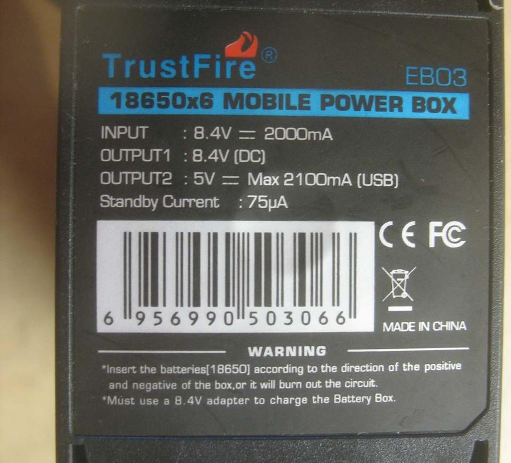 TrustFire EB03 2S-3P 18650 x 6 Battery Box-trustfire-eb03-2s-3p-18650-battery-box-label.jpg
