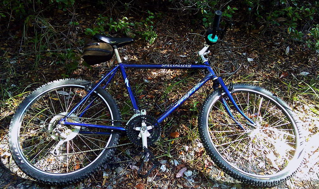 Deal or no Deal?  2012 SJ Comp Carbon 29er HT.  Need feedback!-trusty-steed-max.jpg