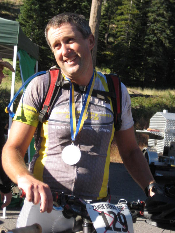 Tahoe Sierra 100....let's hear your stories-ts-100-sept-2010-044-3-.jpg