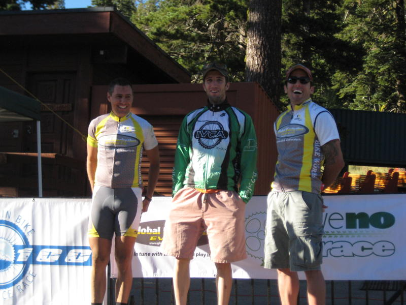Tahoe Sierra 100....let's hear your stories-ts-100-sept-2010-046-2-.jpg
