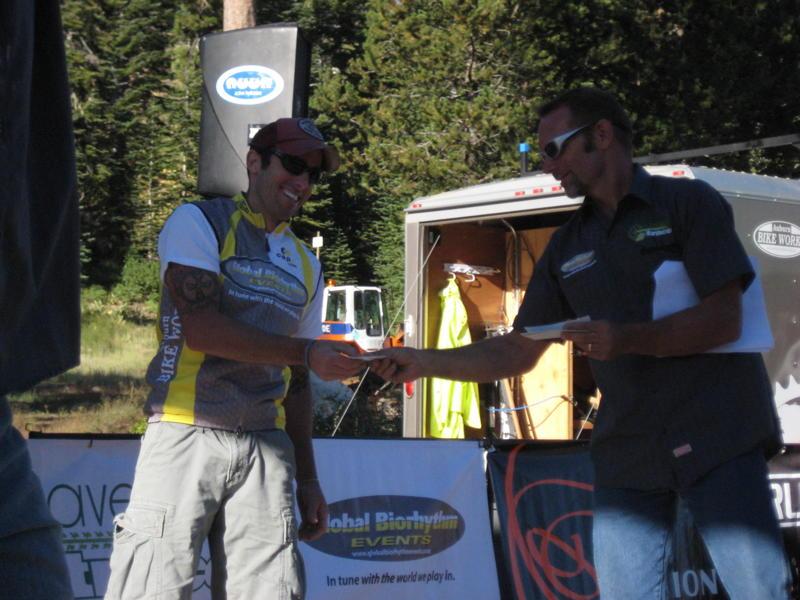 Tahoe Sierra 100....let's hear your stories-ts-100-sept-2010-050-2-.jpg