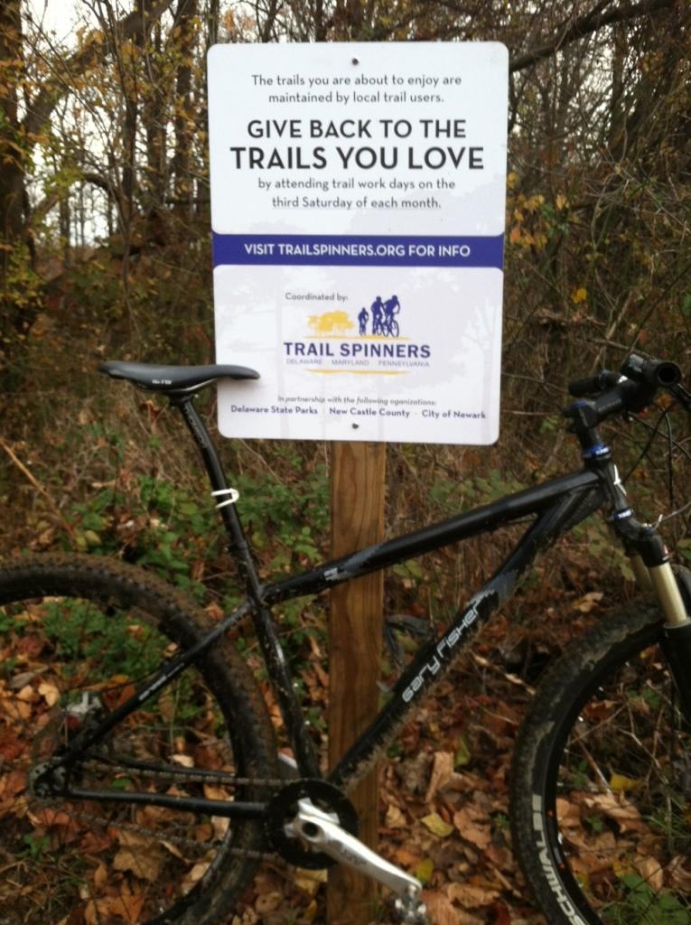 Bike + trail marker pics-ts-sign.jpg