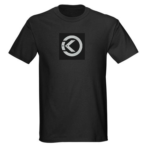 Name:  tshirt.jpg Views: 1086 Size:  28.6 KB