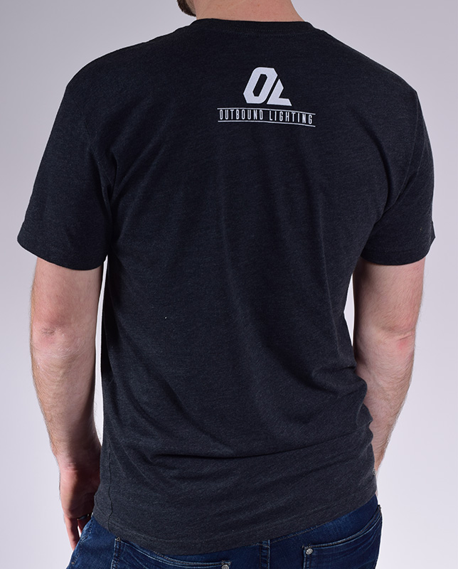 Outbound Lighting Focal Series  ---- Discussion -----tshirtback.jpg