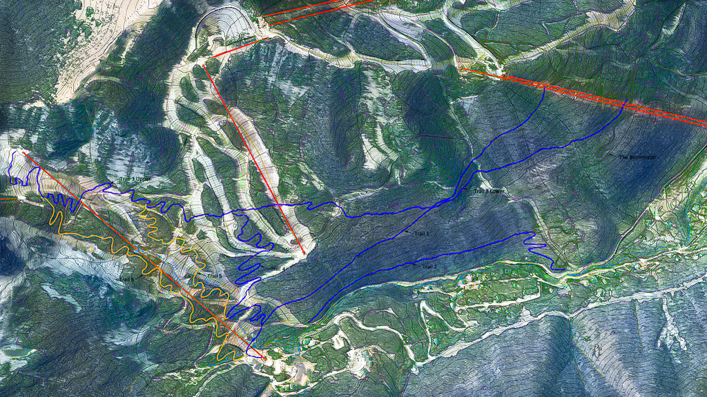Taos Ski Valley's Proposed Downhill Trails- Mtbr.com Taos Ski Valley Map on buddha map, rio costilla map, sipapu map, sangre de cristo mountains map, tesuque map, white sands national monument map, buena vista map, sugarbush resort map, rio hondo map, monticello map, las cruces map, white sands missile range map, the world's map, northeast new mexico map, santa ana pueblo map, carson national forest map, isleta map, mountain high map, tome map, santo domingo pueblo map,