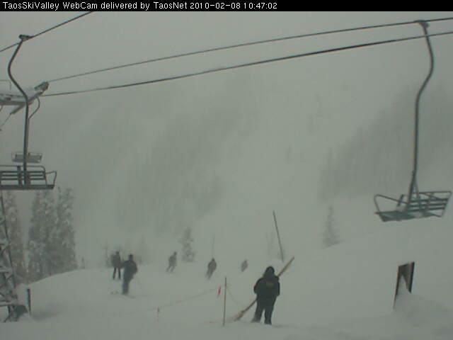 Ski or MTB?!?!  Tough Choices-tsv7a%5B1%5D.jpg