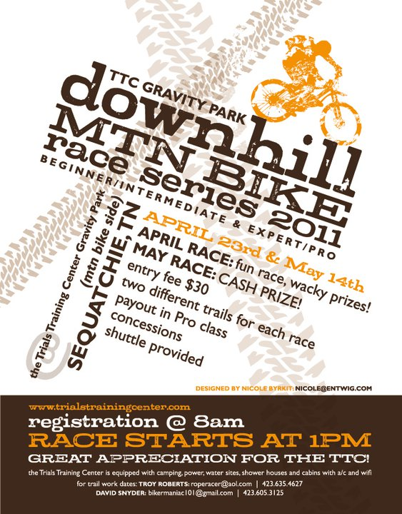 T.T.C. downhill and super d race april 23rd and may 14th-ttc-2011.jpg