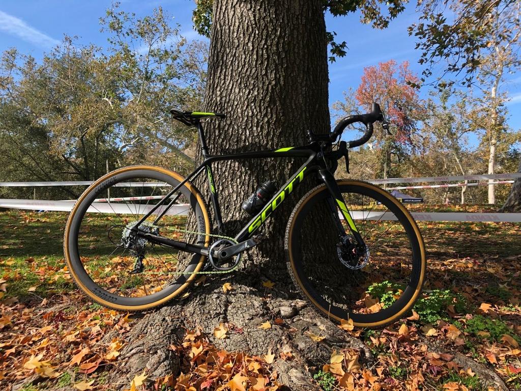Post your 'cross bike-ttcx-s.jpg