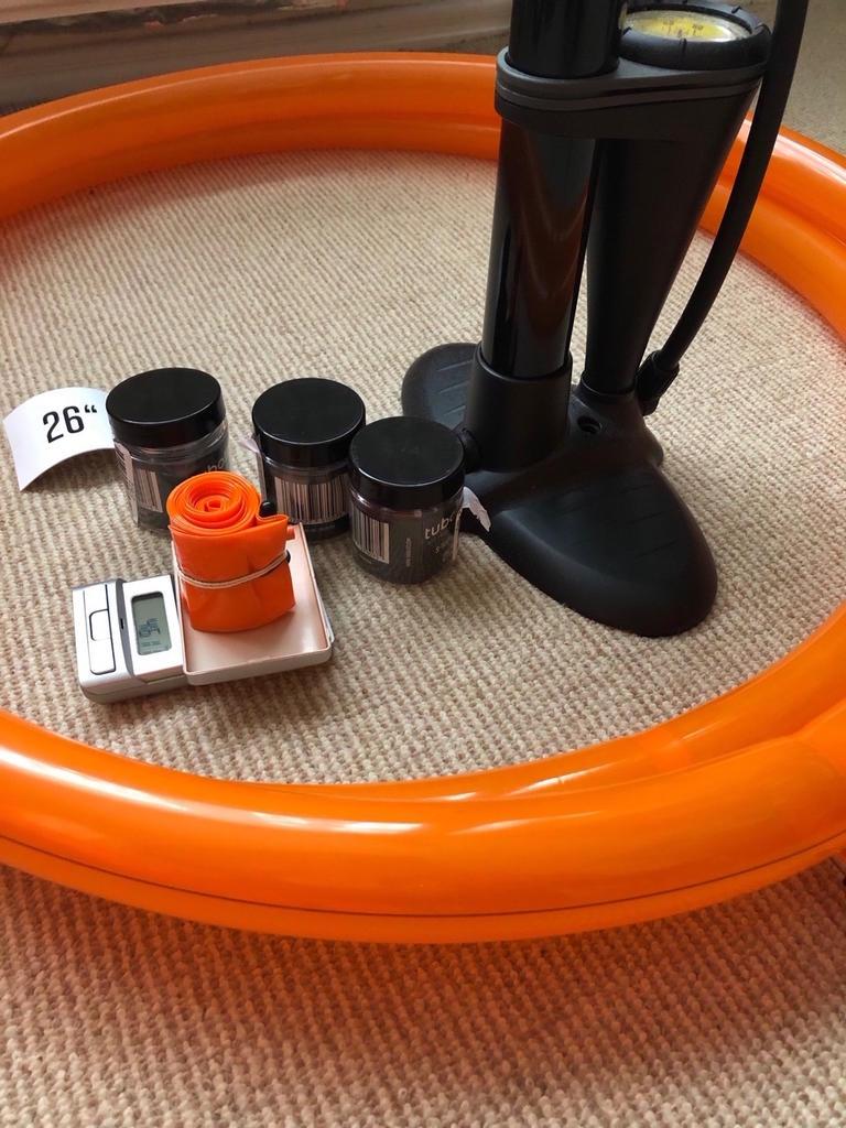 tubolito inner tubes-tubolito.jpg