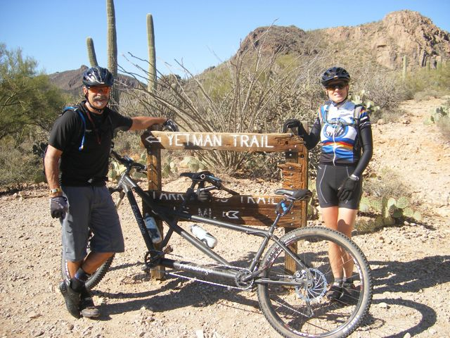 Neat places you have ridden your tandem, please add photos if you have them-tucson-2011-152.jpg