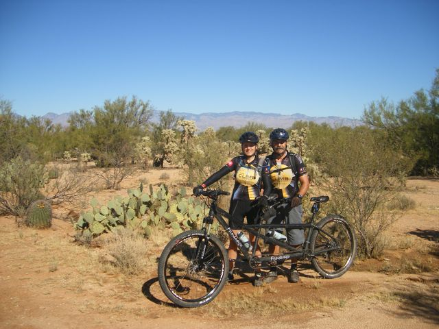 Neat places you have ridden your tandem, please add photos if you have them-tucson-2011-172.jpg