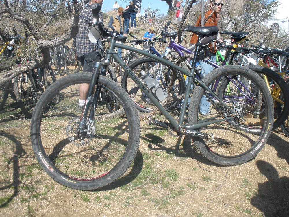 Post pics of your FULLY RIGID SS 29er-tucson-mtbr.jpg