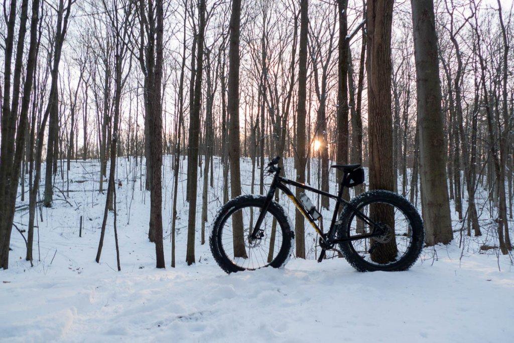 Totally Unofficial Snow Biking 2014/15 Thread-tue-2.jpg
