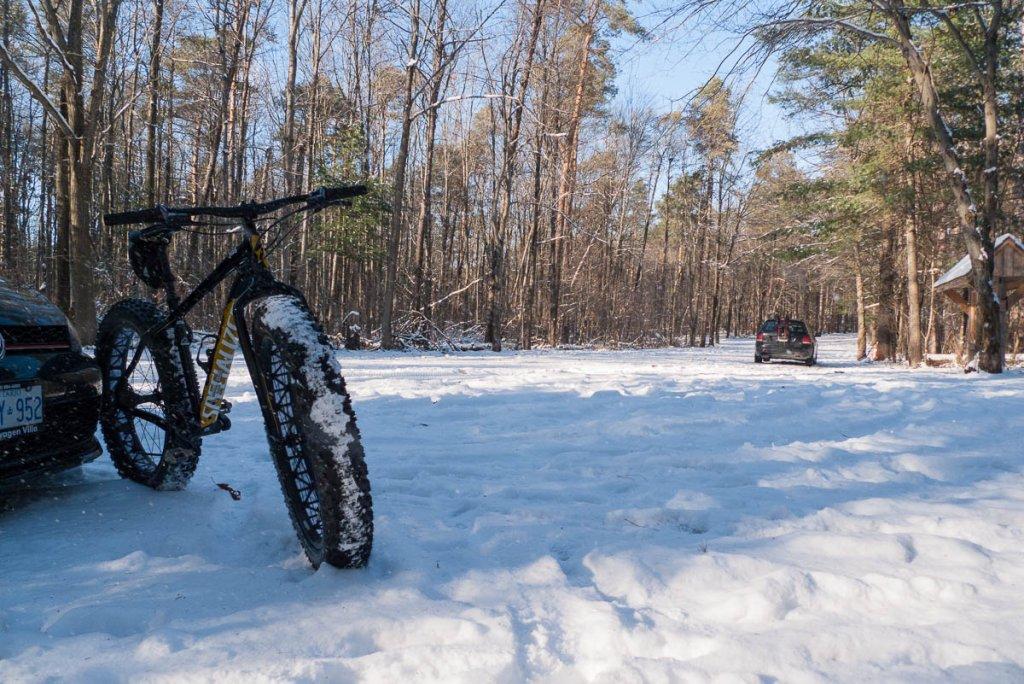 Totally Unofficial Snow Biking 2014/15 Thread-tue.jpg