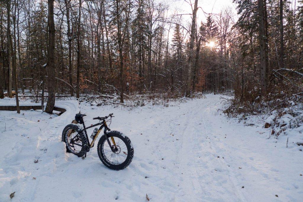 Totally Unofficial Snow Biking 2014/15 Thread-tue3.jpg