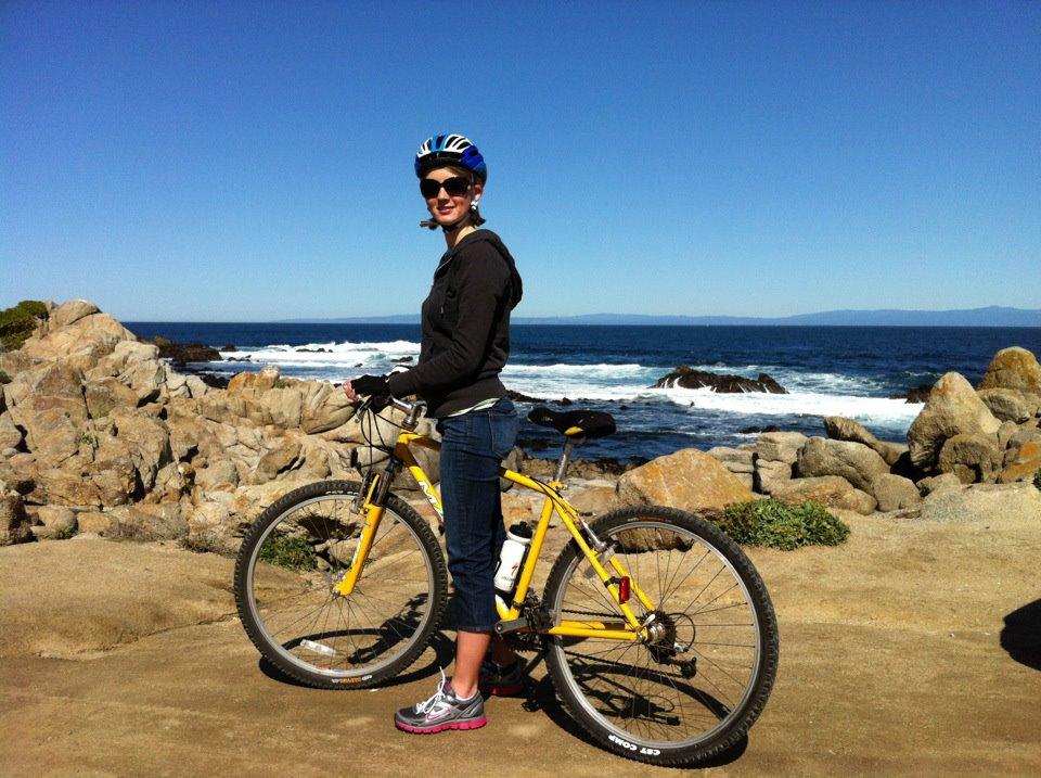 Suspension for '98 Marin-tuesday-biking.jpg